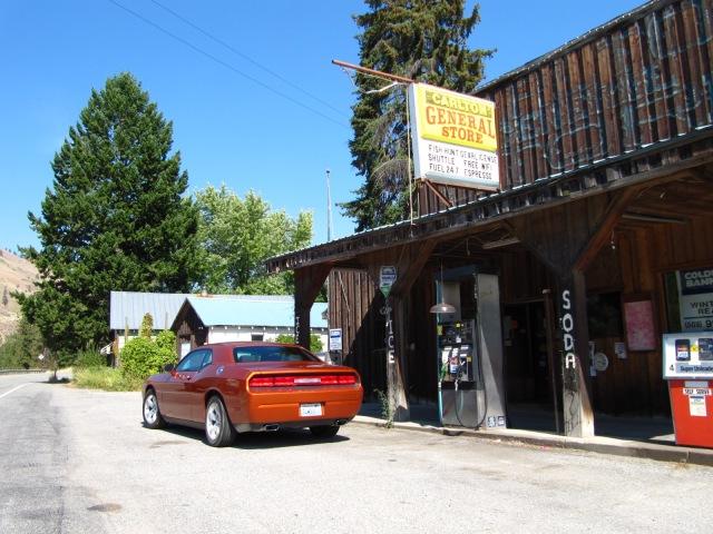 Rental cars - 29